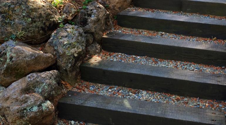 VPOA_steps1