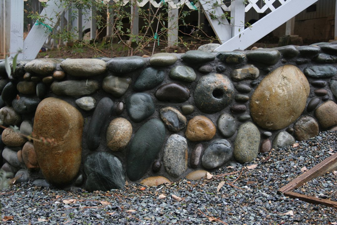 Stone-3-1079x720_c