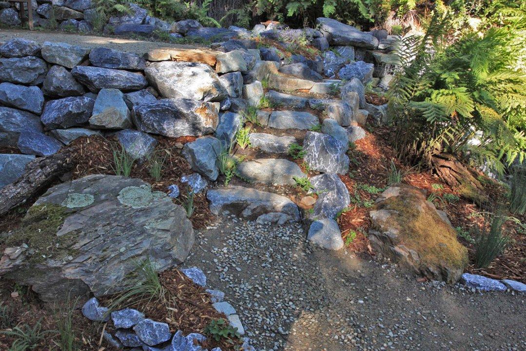 Stone-32-1079x720_c