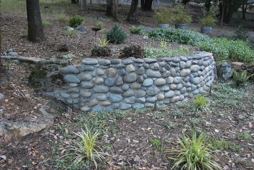 Stone-7-1079x720_c