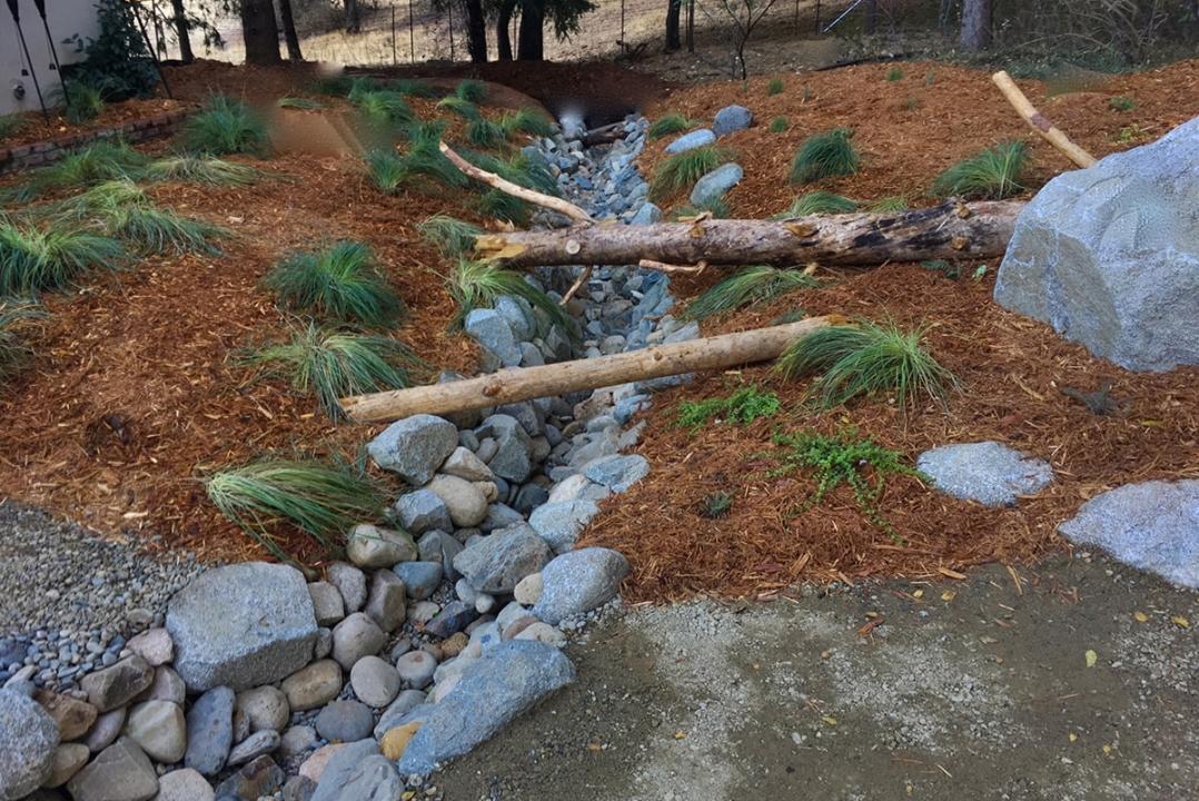 Dry-Creek-18-min