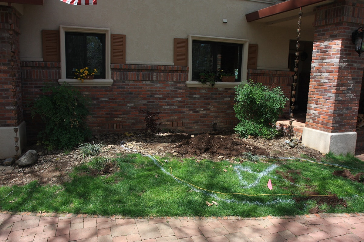Lawn-Replacement-#11-min