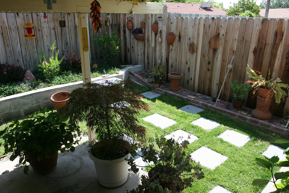 Lawn-Replacement-#17-min