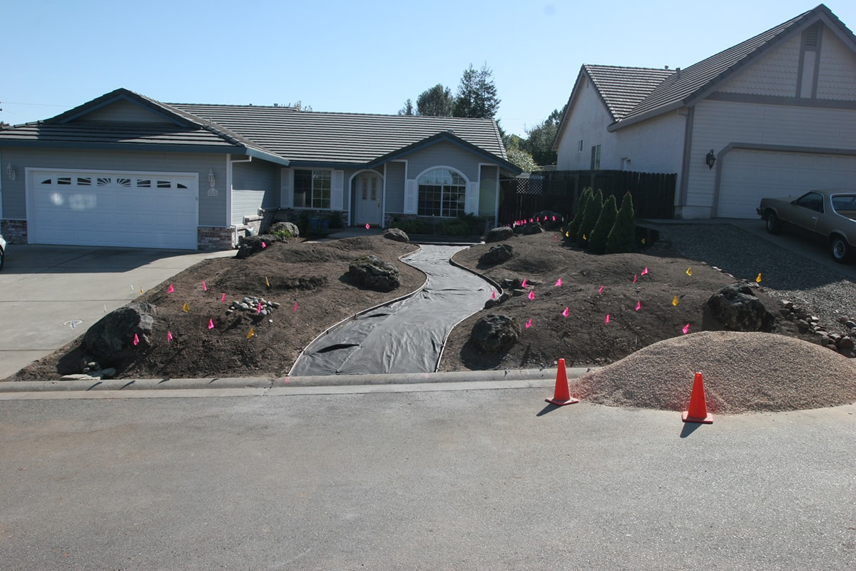 Lawn-Replacement-#30-min