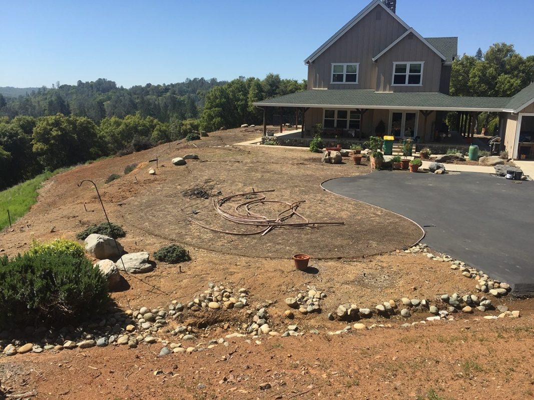 Lawn-Replacement-#32-min