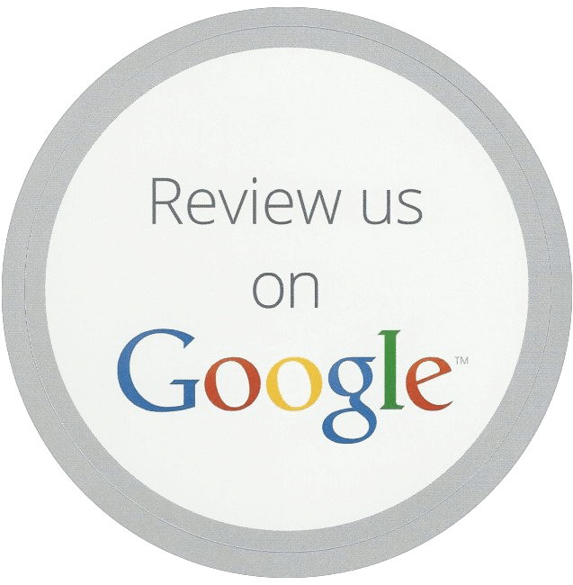 Review Verne Pershing - The Art of Gardening on Google