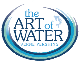 The Art of Water - Ponds and Water Features in Norther CA